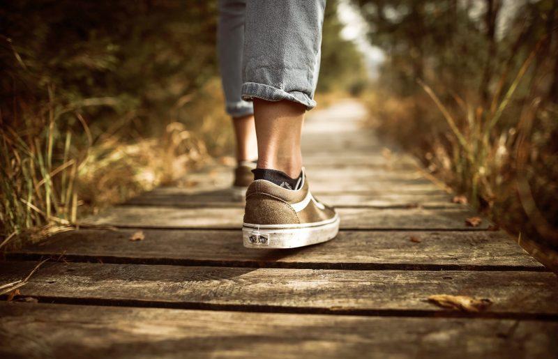 7 דברים שכדאי לדעת על שחיקת סחוס