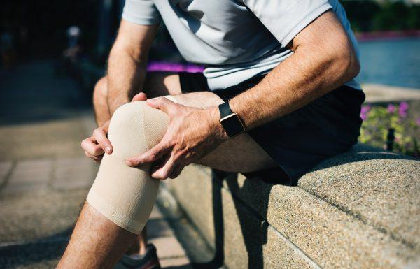 5 דברים שכדאי לדעת על ניתוח החלפת ברך