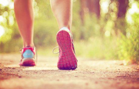 רצים מרתון? כך תמנעו פגיעה בגיד אכילס